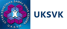 UKSVK - Northern Regional Forum